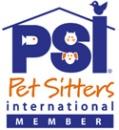 PSI-Member-Logo-website