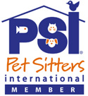 PSI-Member-Logo-website