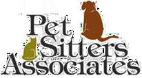 pet_sitters_logo