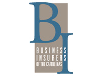 business-insurers-ofthecarolinas